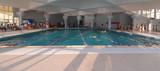 25x15米池