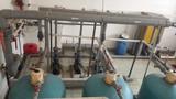 水质循环处理系统