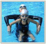 16岁以上-蛙泳